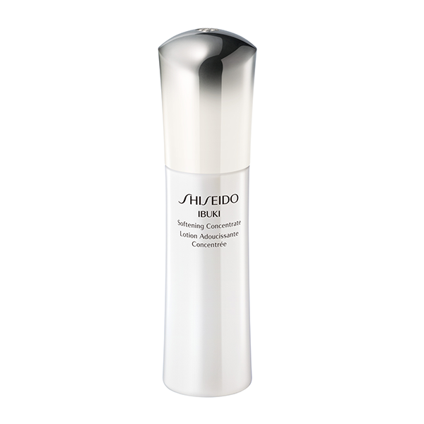 Ibuki Softening Concentrate Lotion