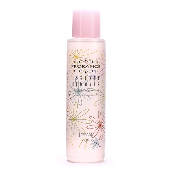Essence Nail Remover