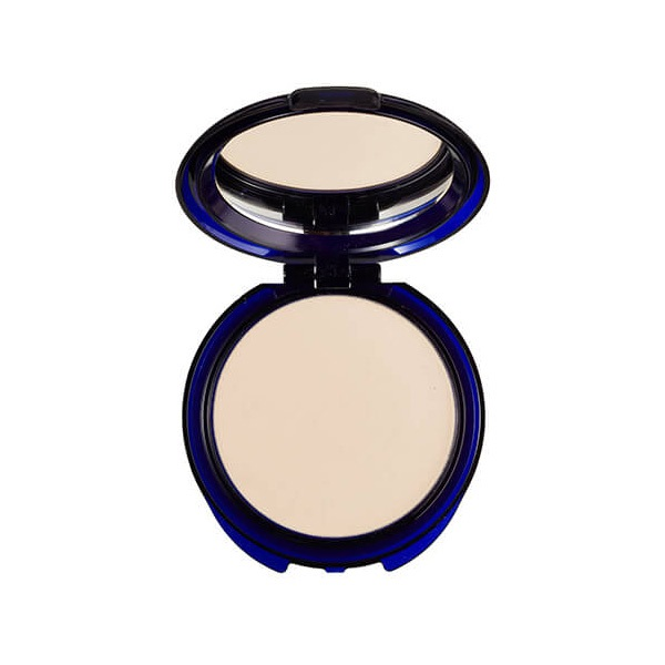 Smoothers Pressed Powder