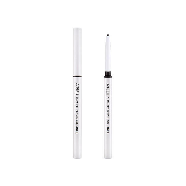 Slim-Fit Pencil Gel Liner