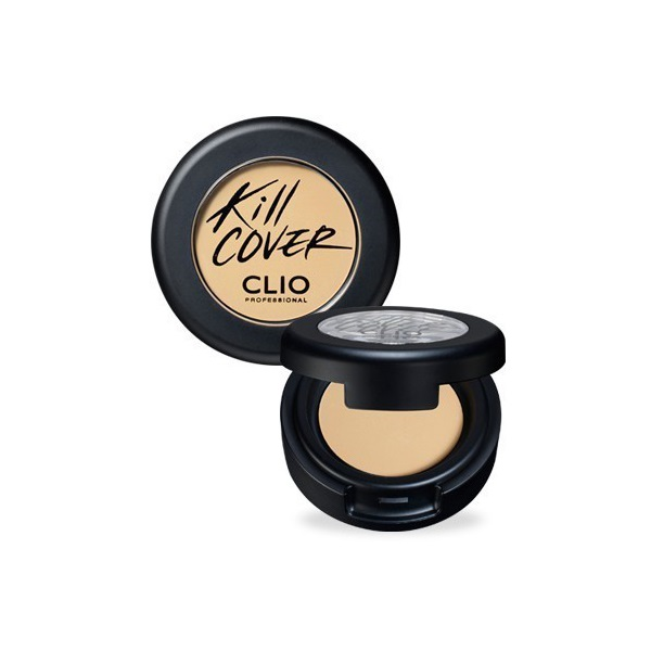 Kill Cover Pro Artist Pot Concealer