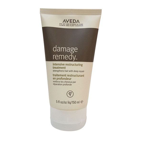 Damage Remedy Restucturing Conditioner
