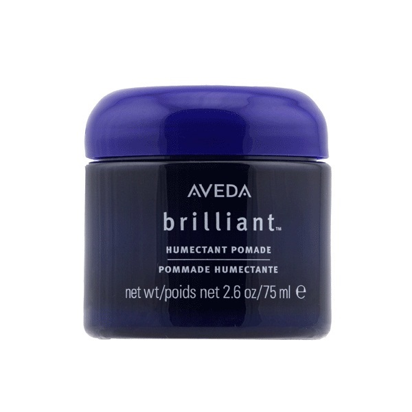 Brilliant Humectant Pomade
