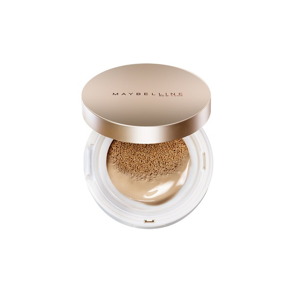Pure BB Mineral Cushion BB Fresh
