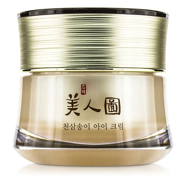 Myeonghan Miindo Heaven Grade Ginseng Wrinkle Care Cream