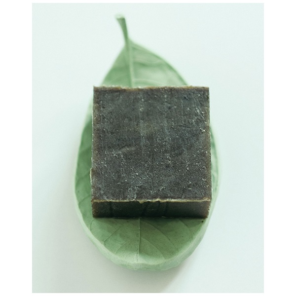 Japanese Green Tea Soap