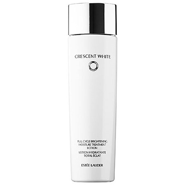 Crescent White Full Cycle Brightening Moisture Treatment Lotion
