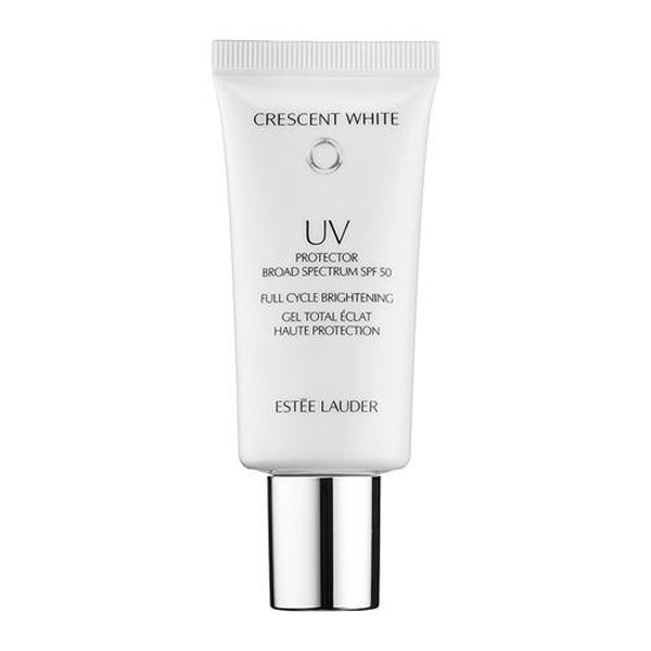 Crescent White Full Cycle Brightening UV Protector SPF 50