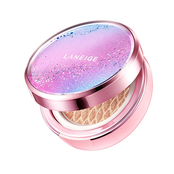 BB Cushion Whitening - Limited Holiday Edition