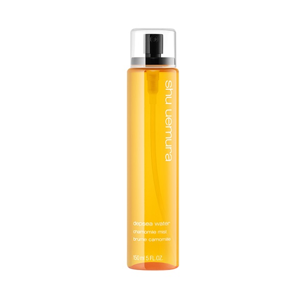Depsea Water Facial Mist - Chamomile