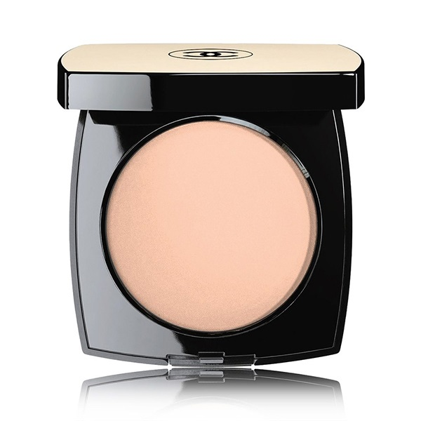 Les Beiges - Healthy Glow Sheer Powder SPF15/PA++