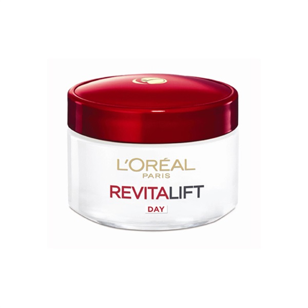 Revitalift Anti-Wrinkle+Firming Day Cream
