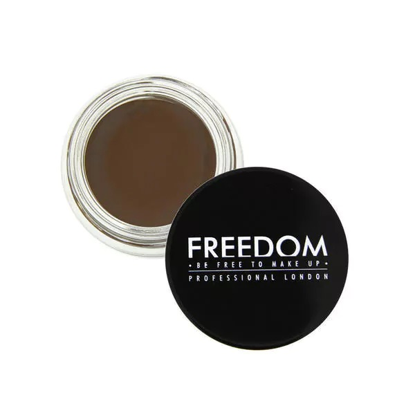 Gel Freedom Makeup Pro Brow Pomade