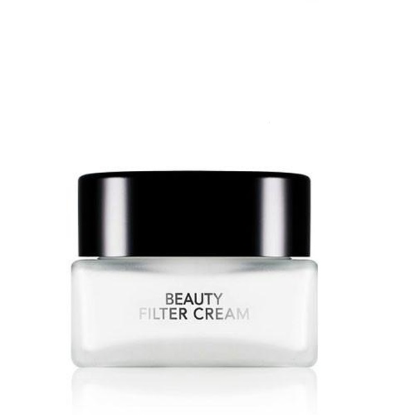 Beauty Filter Cream