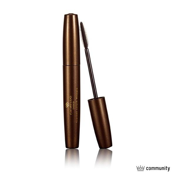 Giordani Gold Supreme Length Mascara