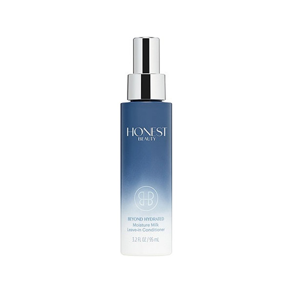 Beyond Hydrated Moisture Milk Leave-In Conditioner