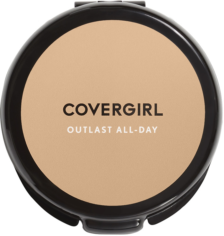 Online Only Outlast All-Day Matte Finishing Powder
