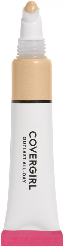 Outlast All-Day Soft Touch Concealer