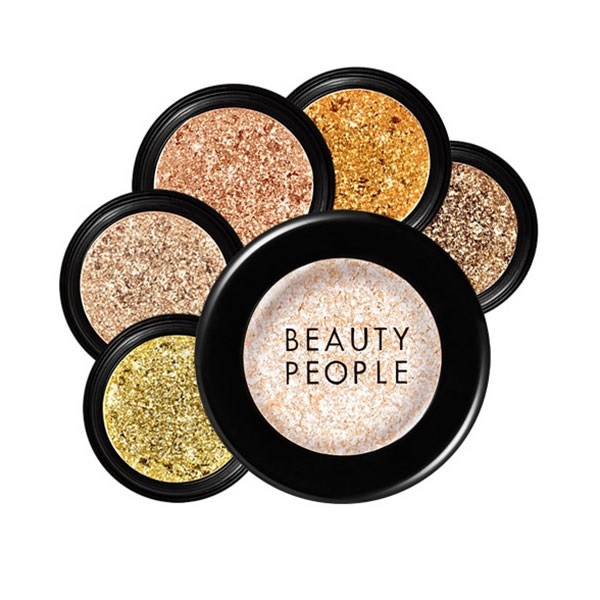 Fix Pearl Pigment Pact