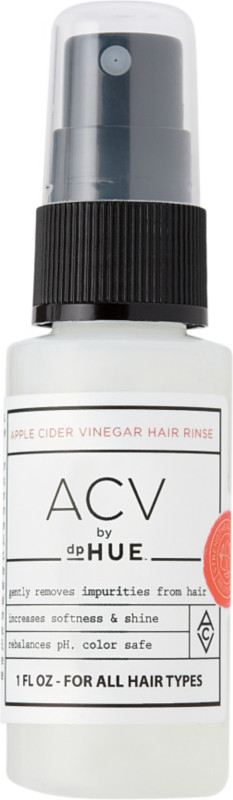 Deluxe Apple Cider Vinegar Leave-In Hair Therapy