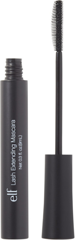 Online Only Lash Extending Mascara