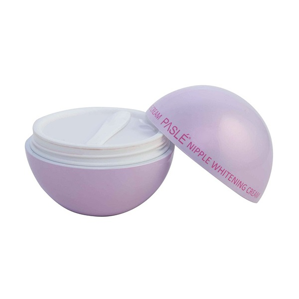 Nipple Whitening Cream