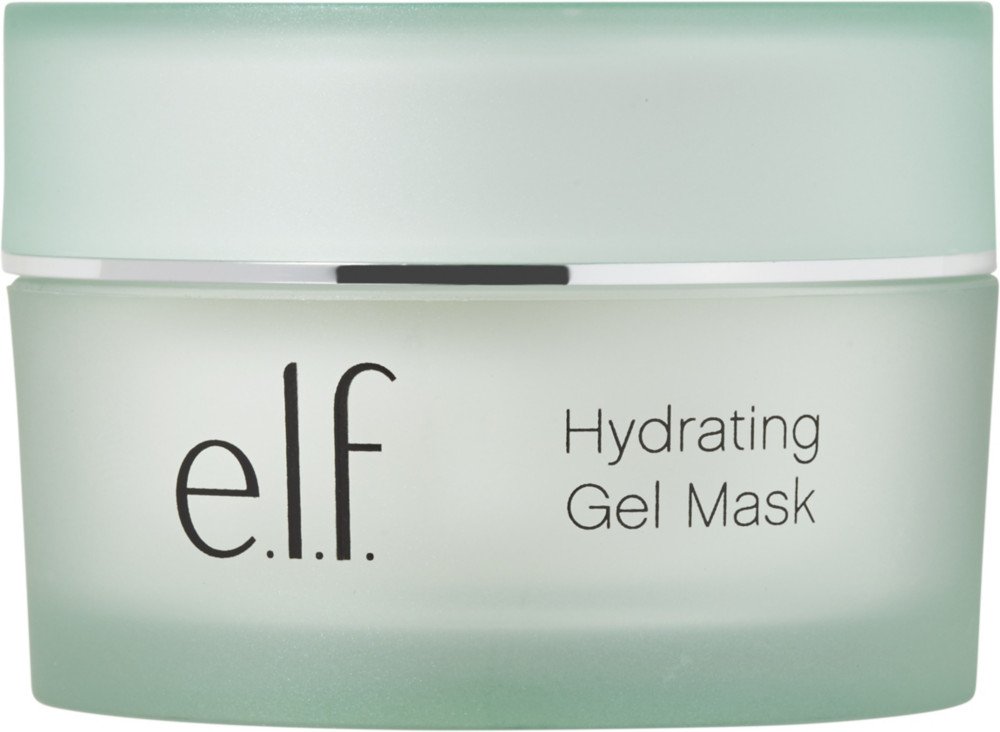 Online Only Hydrating Gel Mask