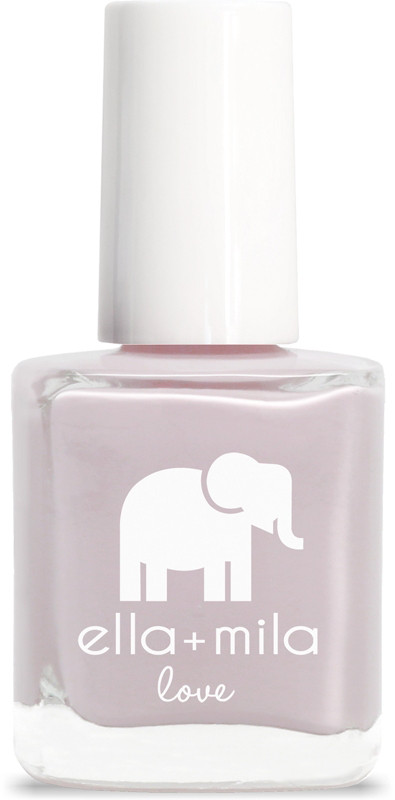 Online Only Love Collection Nail Polish