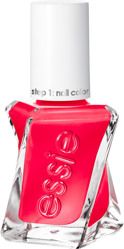 Gel Couture Avant-Garde Nail Polish Collection