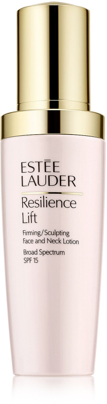 Online Only Resilience Lift Firming/Sculpting Face And Neck Lotion SPF 15 - Normal/Combination Skin
