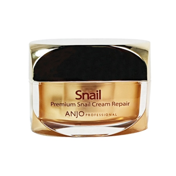 Premium Snail Cream Repair
