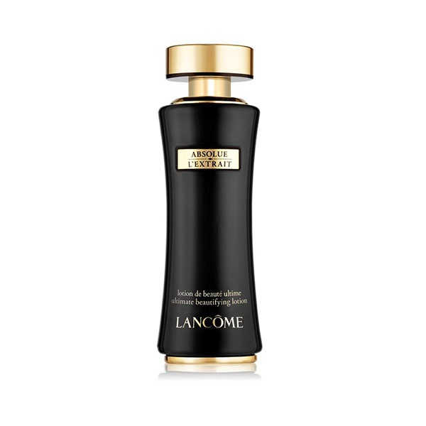 Absolue L'Extrait Ultimate Beautifying Lotion