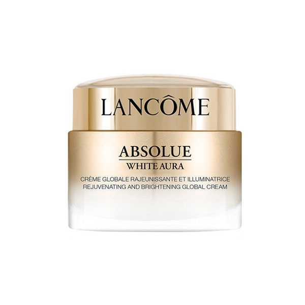 Absolue White Aura Rejuvenating & Brightening Cream