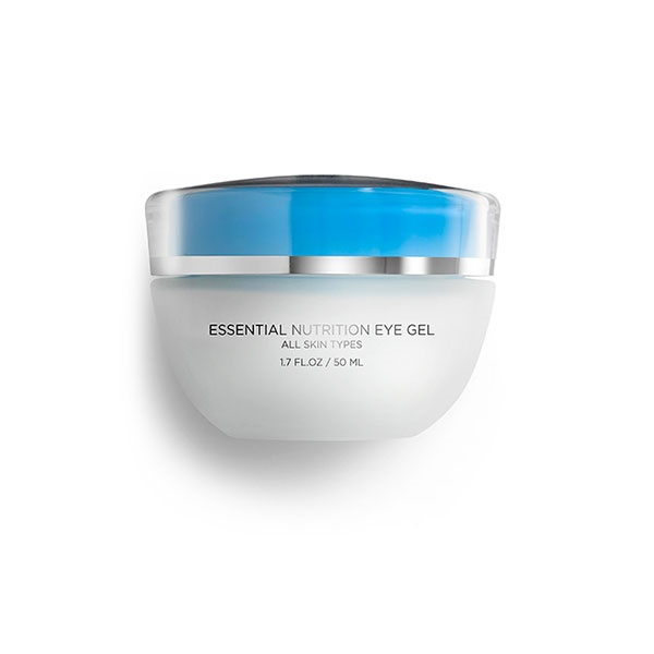 Essential Nutrition Eye Gel
