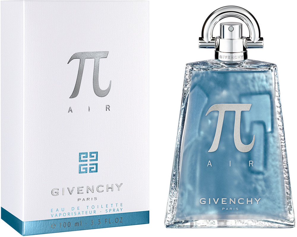 Pi Air Eau de Toilette