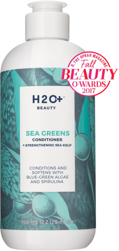 Online Only Sea Greens Conditioner