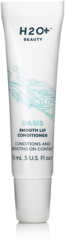 Oasis Smooth Lip Conditioner