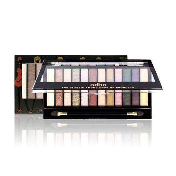 The Classic Among Make Up Products