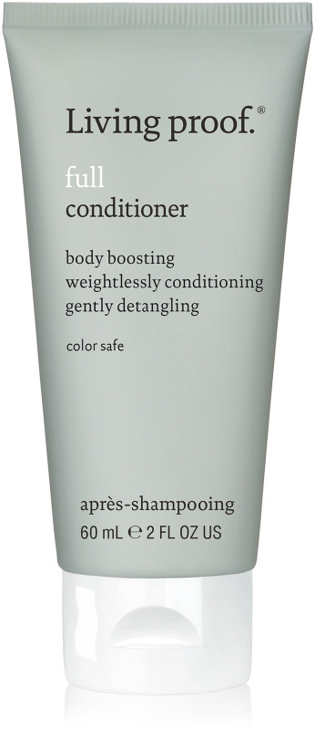 Travel Size Full Conditioner