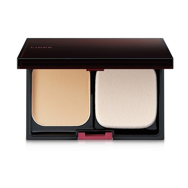 Lidee Powder Foundation