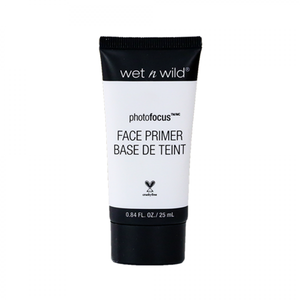 Photofocus Face Primer Base De Teint