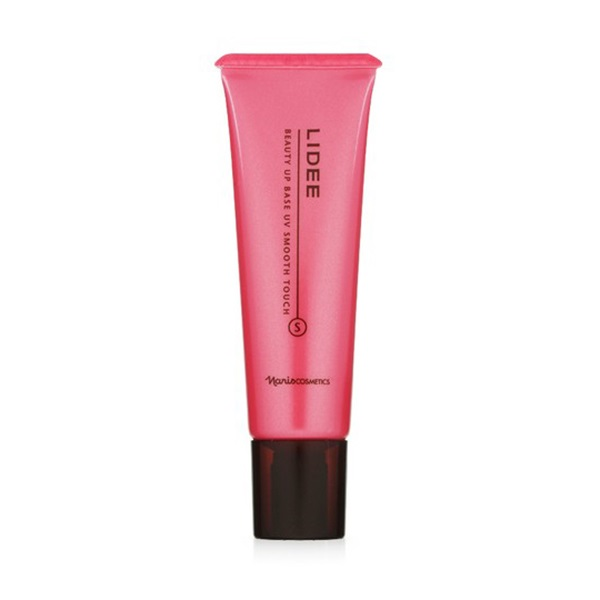 Lidee Beauty Up Base UV Smooth Touch