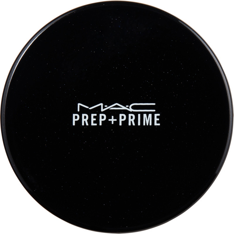 Prep + Prime Transparent Finishing Loose Powder