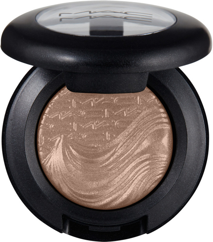 Extra Dimension Eyeshadow