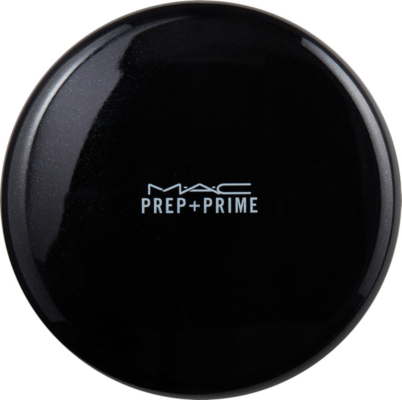 Online Only Prep + Prime Transparent Finishing Pressed Powder