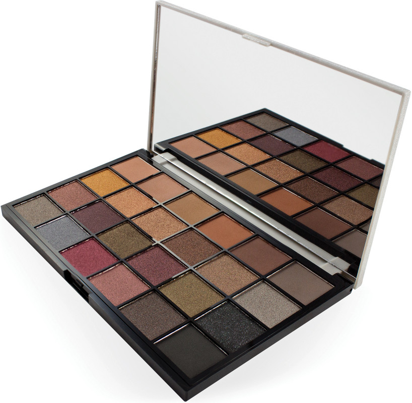 Online Only Life on the Dance Floor After Party Eyeshadow Palette