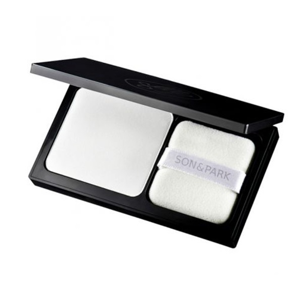 Flawless Pore Pact