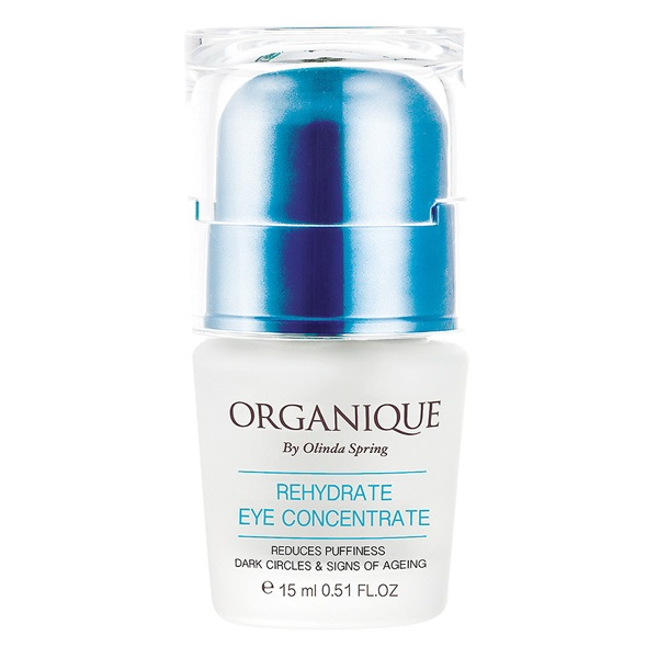 Rehydrate Eye Concentrate