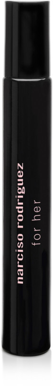 for her Eau de Toilette Rollerball