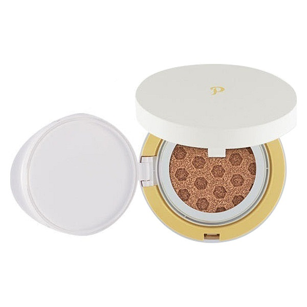 Honey Fit Skin Cover SPF50+ PA+++